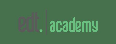 Edt_academy-02