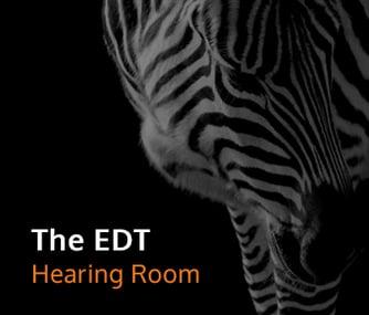 HearingRoomReport_Feature_Image_update