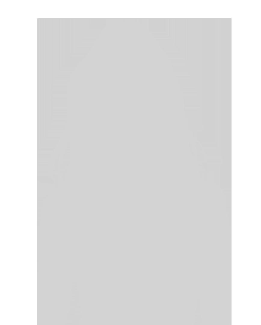 Woman_new