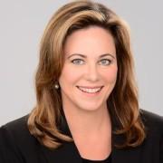 Susan Bennett | EDT User Testimonial