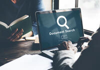 Document Discovery