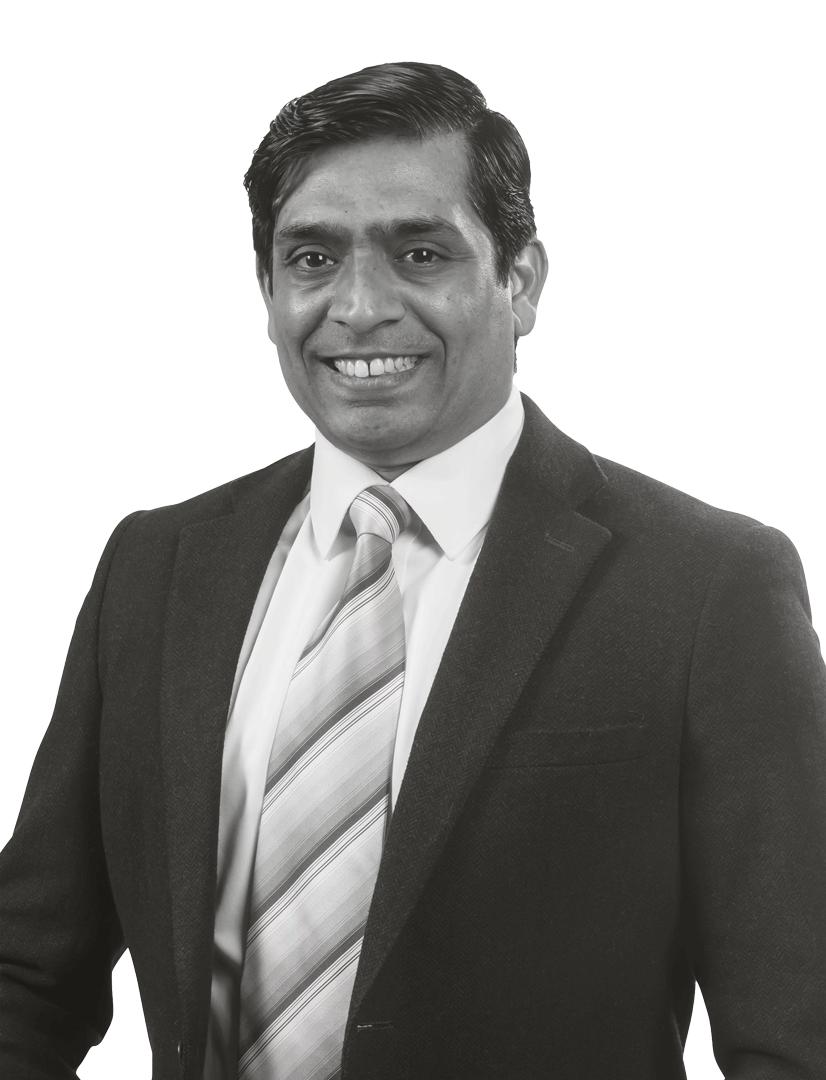 Nipam_Desai_Final