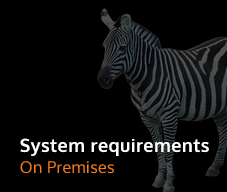 SystemRequirements_Feature_Image