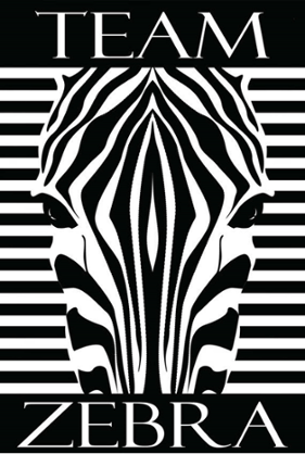 Team Zebra of EDT