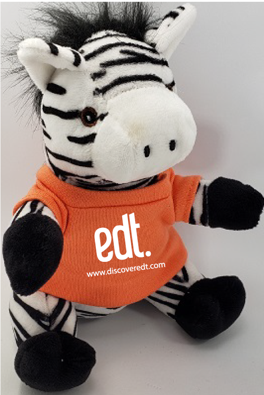 Zebra giveaways-1