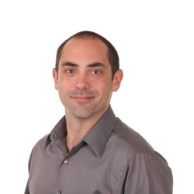 Chris Redlich-1