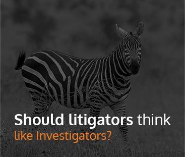 EDT-litigators