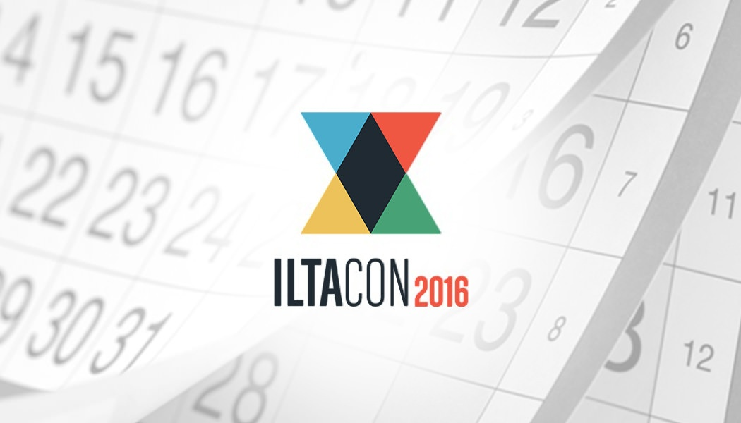 COME-VISIT-US-AT-ILTACON-2016