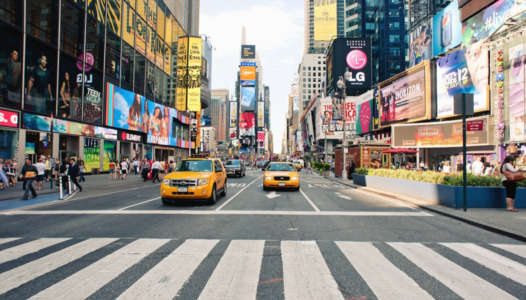 EDT-Musings-Our-Adventures-at-Legaltech-New-York
