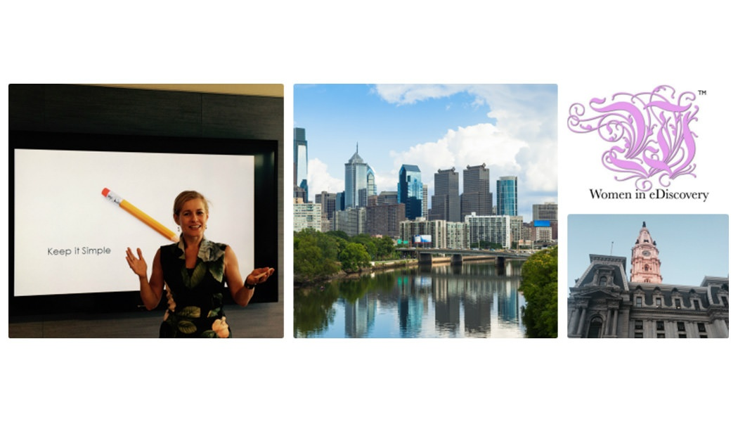 EDT-Talks-to-Women-in-eDiscovery-in-Philadelphia