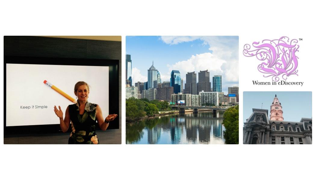 EDT-Talks-to-Women-in-eDiscovery-in-Philadelphia