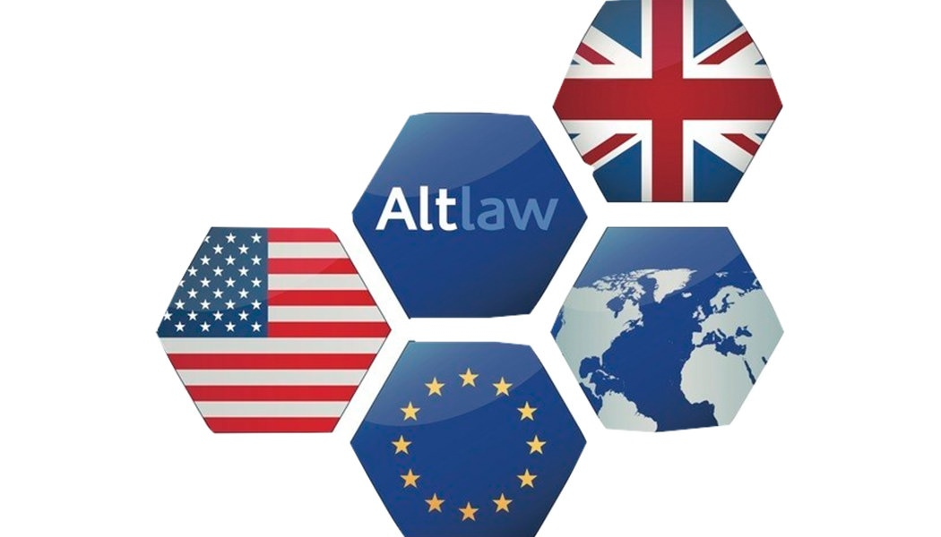 EU-Data-Protection-Seminar-In-NYC-hosted-by-UK-partner-Altlaw