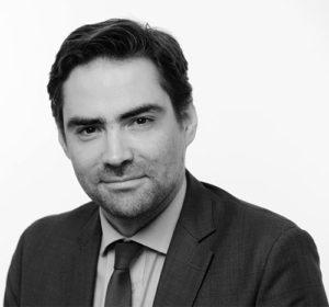 Nicolas Leroux