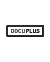 DocuPlus