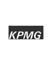 kpmg3