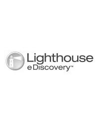 lighthouseGrey3