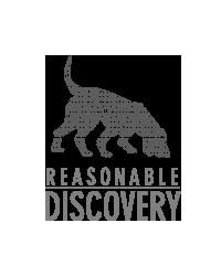 reasonableGrey3