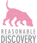 Reasonable Discovery