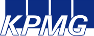 kpmg-184