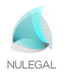 nulegal-logo2