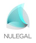 nulegal-logo2
