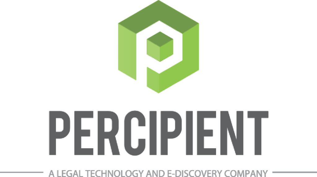 Percipient-Logo-1-1-1024x571