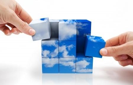 cloud_cube